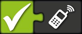 Rubrik Kommunikation/ Navigation/ HiFi