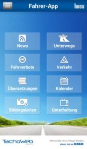 app-hauptmenue
