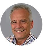 Eberhard Göhrum
