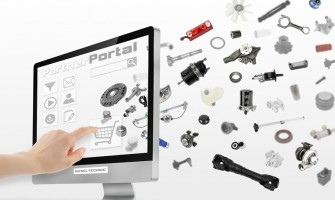 Diesel Technic startet Partner Portal für Vertriebspartner