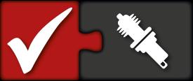 Rubrik Anlasser/ Lichtmaschine/ Zünd-/ Glühanlagen