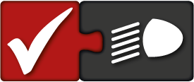 Rubrik Elektrik/ Elektronik/ Beleuchtung