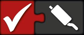 Rubrik Karosserie/ Kraftstoffanlage/ Abgas