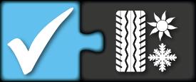 Rubrik Reifen/ Räder